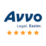 Medical Malpractice Lawyer Top Rated by Avvo