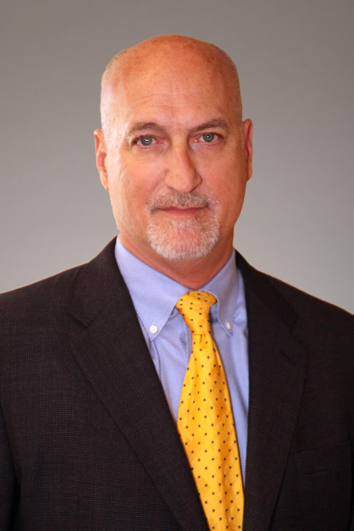 Malpractice Specialist Scott R. McMillen