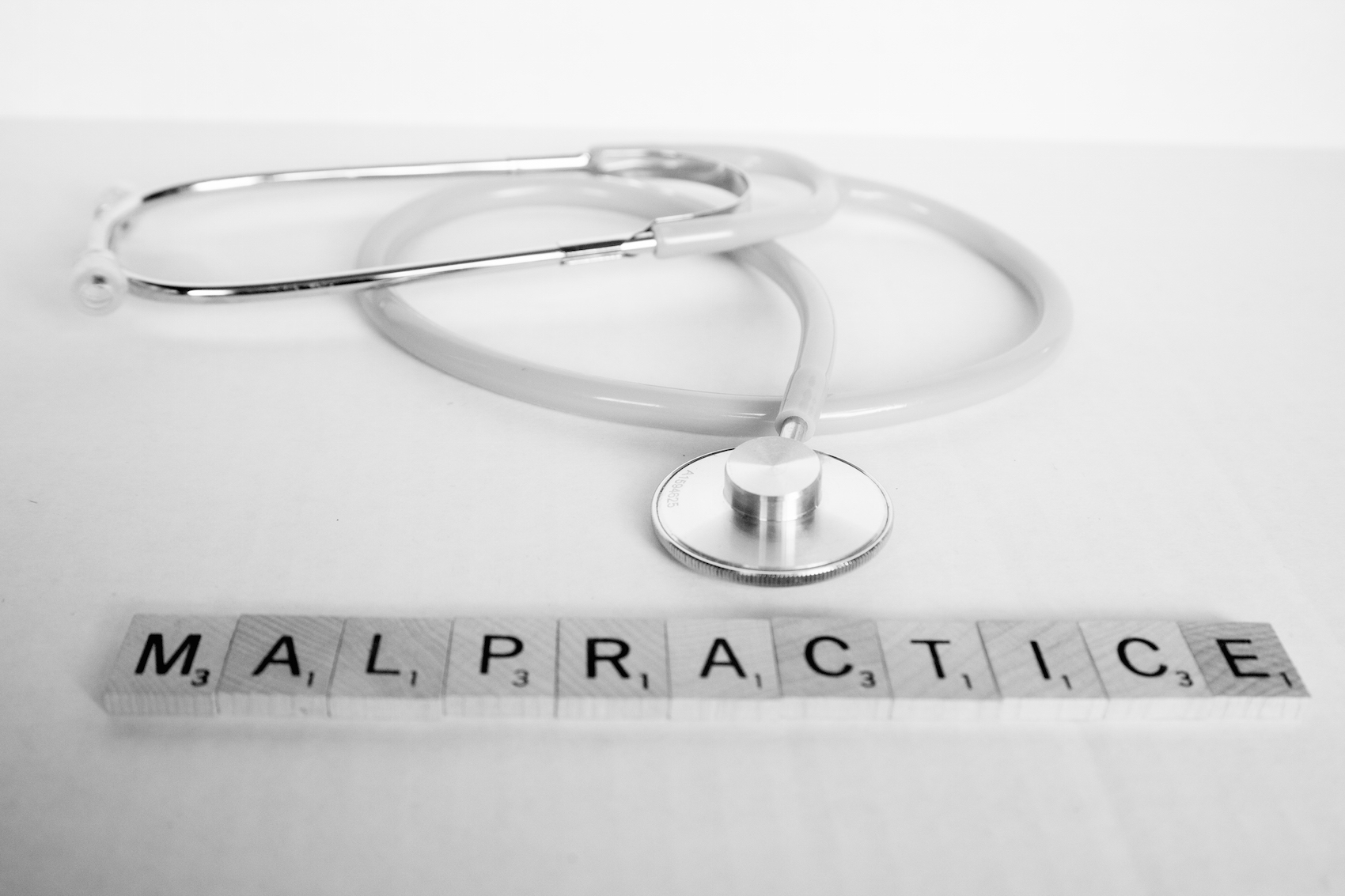 Medical Malpractice in Florida