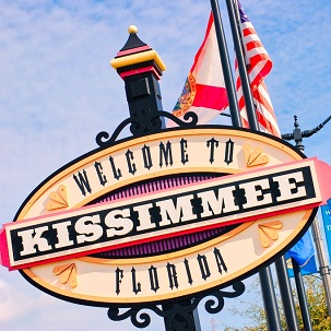 Medical Malpractice Specialists in Kissimmee